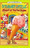 Stuart at the Fun House (I Can Read Book 1) (0060295392) by Hill, Susan