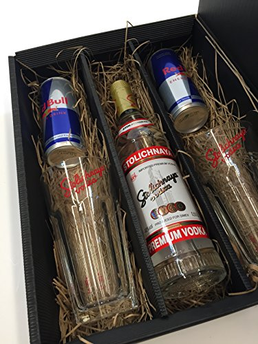 stolichnaya-vodka-set-geschenkset-stolichnaya-vodka-500ml-40-vol-2x-glaser-2x-red-bull-250ml
