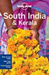 South India & Kerala 8 (Country Regio...