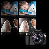 Canon-EOS-Rebel-T3-1855-IS-II-12-MP-Digital-SLR-Camera-with-122MP-CMOS-Sensor-and-DIGIC-4-lmaging-Processor