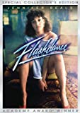 Flashdance [DVD] [1983] [Region 1] [US Import] [NTSC]