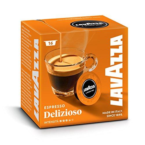lavazza-espresso-delizioso-2er-pack