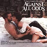 Against All Odds (Bande Originale du Film)