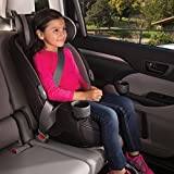 Safety-1st-Grow-and-Go-3-in-1-Convertible-Car-Seat-Night-Horizon-Gray