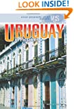 Uruguay in Pictures (Visual Geography (Twenty-First Century))