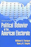img - for Political Behavior of the American Electorate book / textbook / text book