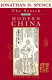img - for The Search for Modern China, 2nd Edition book / textbook / text book