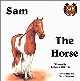 Sam the Horse