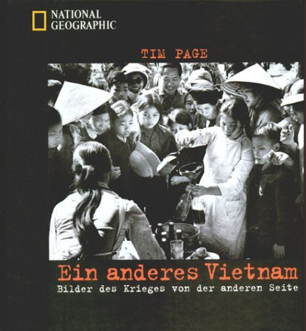 Ein anderes Vietnam