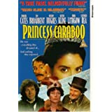 Princess Caraboo [VHS] [UK Import]
