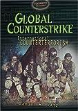 Global Counterstrike: International Counterterrorism