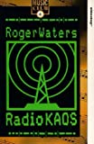 Roger Waters: Radio Kaos [VHS]