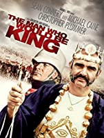 The Man Who Would Be King [HD]