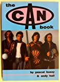 img - for The Can Book by Bussy, Pascal, Hall, Andy (1989) Paperback book / textbook / text book