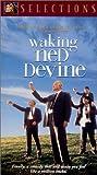 Waking Ned Devine [VHS]