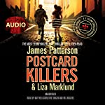 Postcard Killers | James Patterson