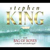 Bag of Bones | [Stephen King]