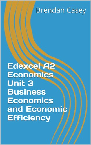 edexcel 2014 jan economics unit 3