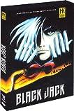 echange, troc Black Jack [inclus 1 jeu de 5 cartes, Le Manga tome 1 et le livret de 12 pages]