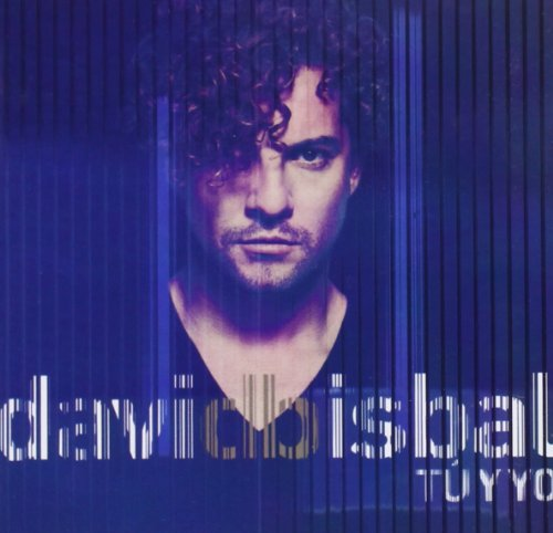 David Bisbal - T⣠Y Yo - Zortam Music