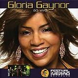 echange, troc Gloria Gaynor - Festival De Verco Em Salvador 2006