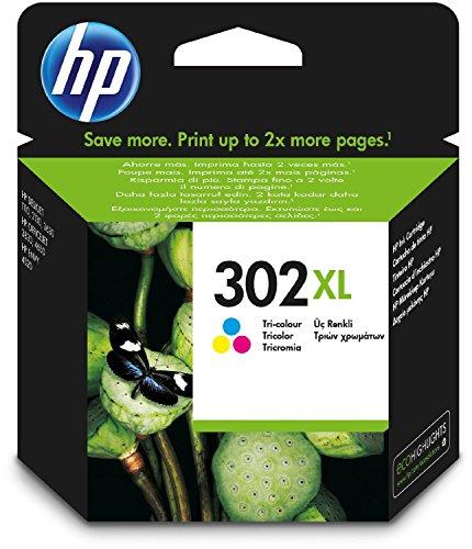hp-302xl-high-yield-tri-colour-original-ink-cartridge