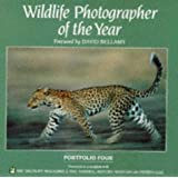 Wildlife Photographer of the Year: Portfolio Four