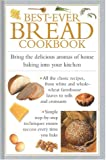 img - for Best-Ever Bread Cookbook (Cook's Essentials) book / textbook / text book