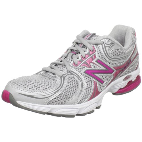 Amazon New Balance Womens Walking Shoes