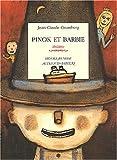 echange, troc Jean-Claude Grumberg - Pinok et Barbie : Là où les enfants n'ont rien