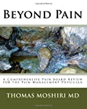 www.payane.ir - Beyond Pain: A Comprehensive Pain Board Review For The Pain Management Physician