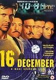 echange, troc 16 December [VHS]