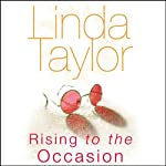Rising to the Occasion | Linda Taylor
