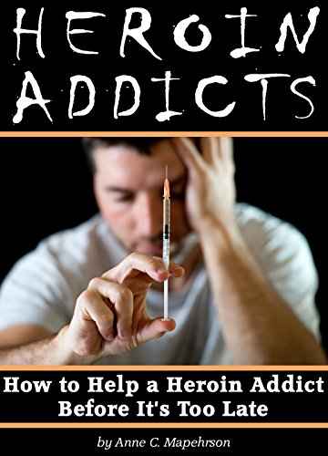 addiction recovery utah county