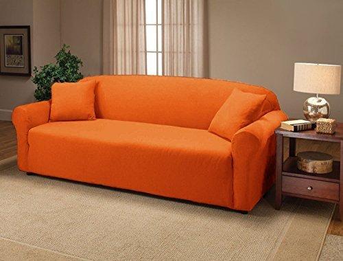 jersey-stretch-slip-coverorange-sofa-by-kashi-home