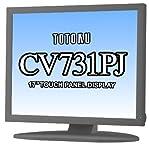 CV731PJ/B [17�C���` �u���b�N]