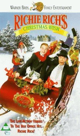 richie-richs-christmas-wish-vhs