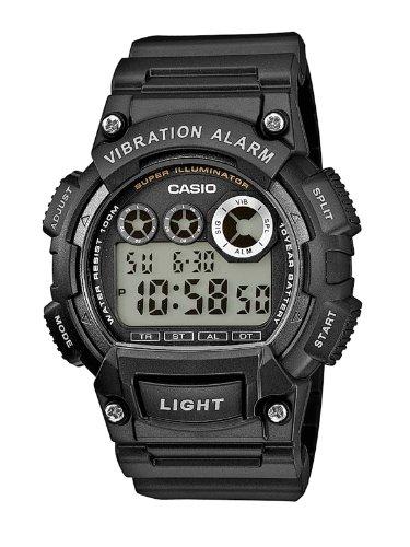casio-montre-homme-w-735h-1avef