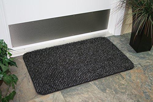 clean machine doormat high traffic