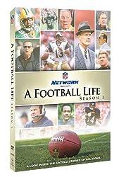 NFL  a Football Life S1