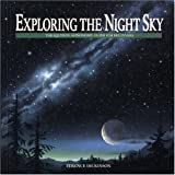 Exploring the Night Sky: The Equinox Astronomy Guide for Beginners (Equinox Children's Science Book Series) (0920656641) by Terence Dickinson