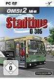 OMSI 2: Stadtbus O305 (Add-on)