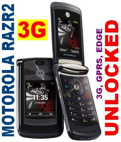Motorola RAXR V9 Black Friday & Cyber Monday 2014