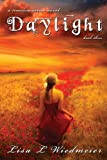 img - for Daylight: A Timeless Series Novel, Book Three (Volume 3) book / textbook / text book