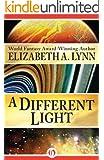 A Different Light
