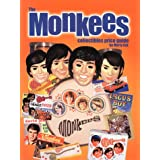 The Monkees: Collectibles Price Guide