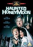 echange, troc Haunted Honeymoon [Import anglais]