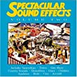 Spectacular Sound Effects 2