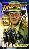 Indiana Jones and the Genesis Deluge (A Bantam Falcon book)
