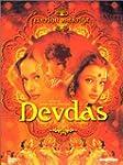 Devdas [�dition Prestige]